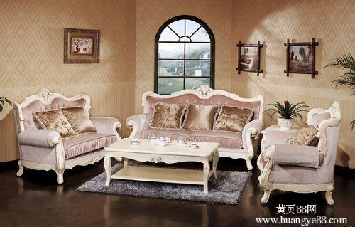 上海餐桌餐椅維修廠家/上海優質餐桌餐椅維修/起得供