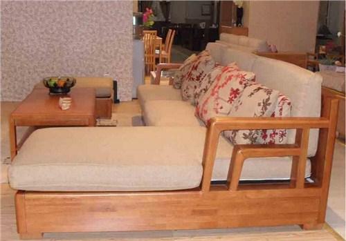 寶山區二手家具銷售/上海二手家具廠家銷售/起得供