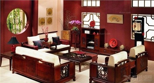 上海紅木家具上門回收/紅木家具上門回收廠家/起得供