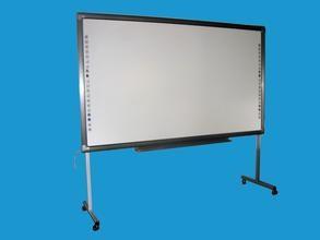 交互式电子白板价格 品牌交互式电子白板 钱客供