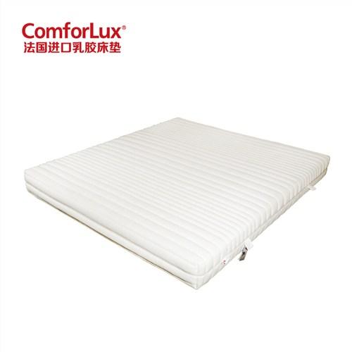四川乳膠床墊價格 舒適乳膠床墊 顧客不二選擇 千樹供