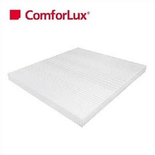 原裝進口乳膠床墊銷售 原裝進口乳膠床墊批發商價格 千樹供