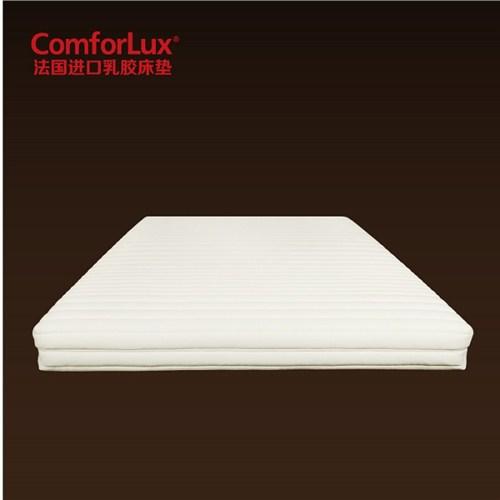 法国进口天然乳胶床垫 法国进口天然乳胶床垫质量好 千树供