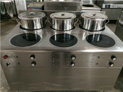 可倾式电磁煲汤炉订购 上海可倾式电磁煲汤炉订购 七行供