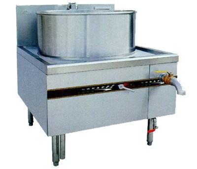 商用电磁焖肉炉订购 商用电磁焖肉炉订购厂家 七行供