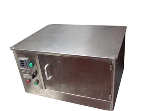 上海可倾式电磁煲汤炉厂商 大功率电磁煲汤炉销售 七行供