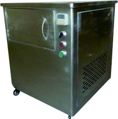 变频商用微波炉供应商 商用微波炉简单易操作 七行供