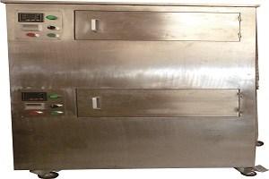 商用微波炉8kw价格 优质微波炉8kw批发 七行供