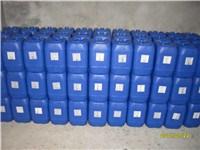上海除垢剂直销/优质除垢剂厂家直销/除垢剂供应商/瑞靖供