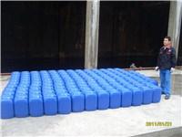 上海镀膜剂直销/优质镀膜剂供货商直销价位/瑞靖供