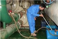 上海冷凝器清洗/专业清洗冷凝器厂商价格便宜/瑞靖供