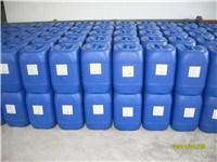 金山区循环冷却水处理/循环冷却水处理产品报价/瑞靖供