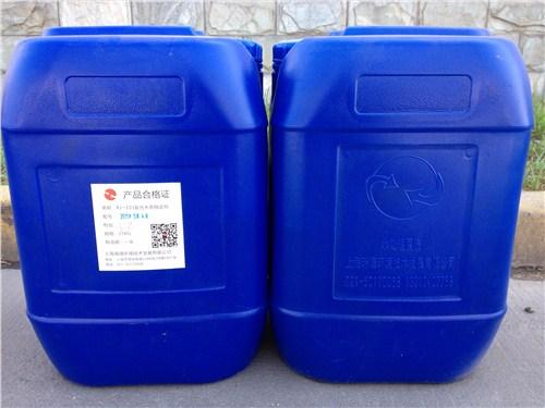 冷凝器清洗/清洗剂/工业清洗剂/瑞靖清洗服务