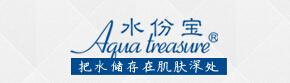 上海水份宝生物科技有限公司