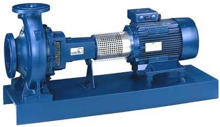 泵房改造公司_泵房改造价格_泵房改造节能_森海