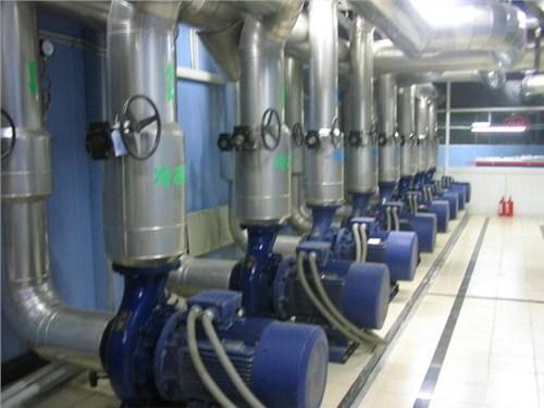 水泵厂家_水泵维修_水泵价格_森海