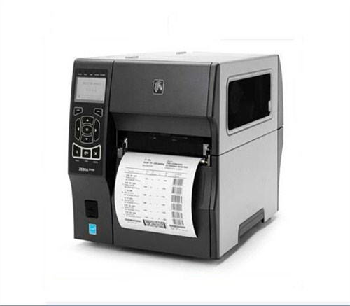 宽行条码标签打印机/宽行条码标签打印机哪家好/深亚供