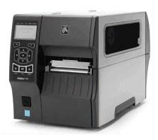 热转印条码标签打印机/热转印条码标签打印机哪里有/深亚供