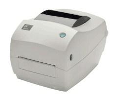 桌面条码打印机厂家/桌面条码打印机厂家有哪些/深亚供