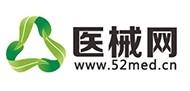 上海泰煬生物科技有限公司