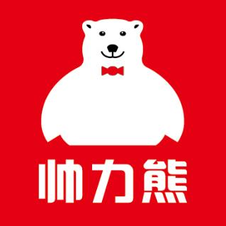 阅飞(上海)生物科技有限公司