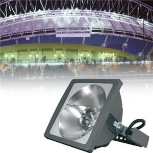 體育場館照明設備供應 體育場館照明設備質量好 文磊供