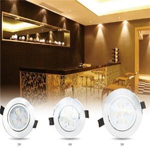 led照明設備生產 led照明設備廠家熱銷 文磊供