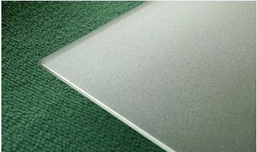 金属喷砂加工生产 优质金属喷砂加工厂家直销 唯琴供