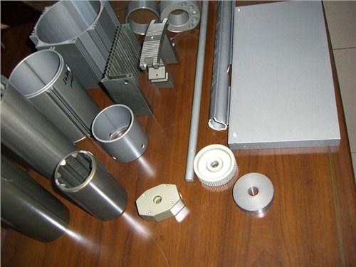铝阳极氧化专业加工 铝阳极氧化专业加工报价行情 唯琴供