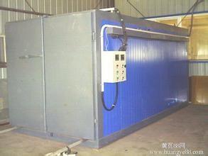 静电喷涂设备加工生产 静电喷涂设备加工供应商 唯琴供