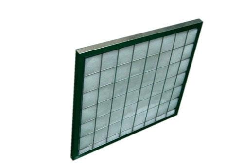 有隔板过滤器 有隔板过滤器供应商 有隔板过滤器报价 微睿供