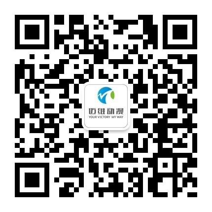 浙江生产工艺3d演示动画制作方案