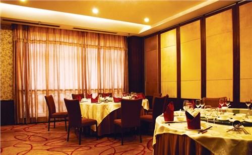 上海酒店窗簾安裝 上海酒店窗簾安裝收費標準 文宗緣供
