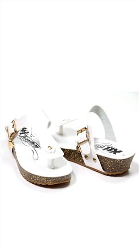 XTI女鞋品牌加盟 XTI女鞋品牌加盟代理費用 晞貝供