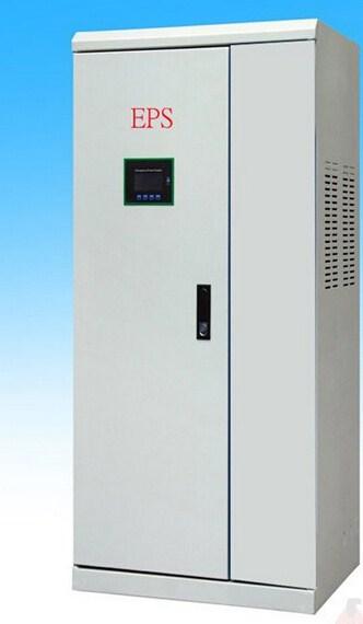 直流電源專業維護 直流電源專業維護的一般價格 希歐供