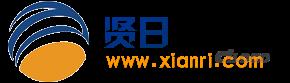 上海贤日自动化设备有限公司