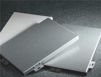 3D背景板厂家 3D背景板专业制造商 祥叶供