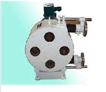 工业蠕动泵*工业蠕动泵哪家好*软管泵*乡源供