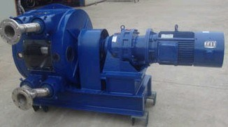 大流量软管泵*软管泵厂家*软管泵软管*乡源供