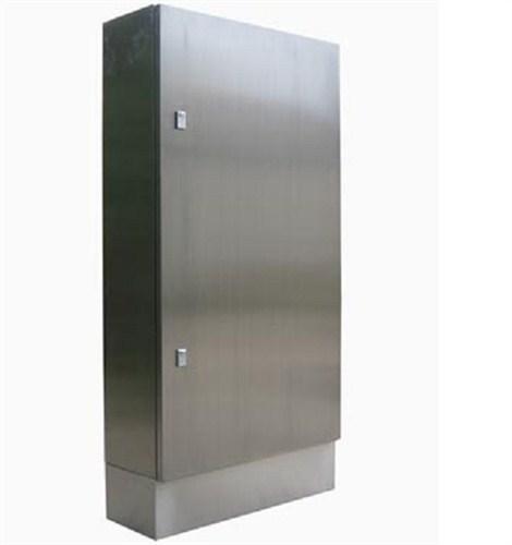 不锈钢机柜价格 不锈钢机柜价格一般是多少 欣誉供