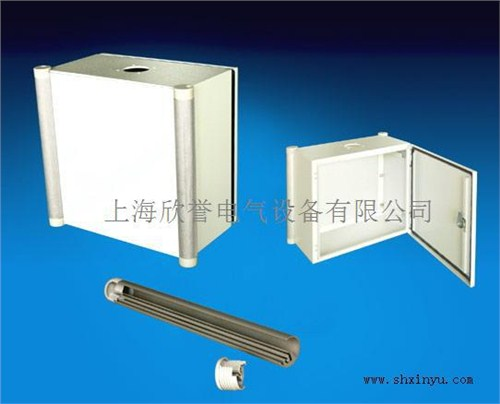 悬臂箱 上海品牌悬臂箱生产厂家 欣誉供