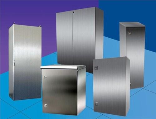不锈钢机箱生产厂家 欣誉供 不锈钢机箱生产厂家联系方式