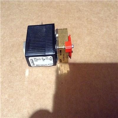宝德传感器直销 宝德传感器供应商联系电话 相泽供
