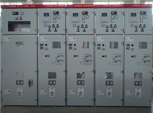 提供XGN88-12/供应XGN88-12/伊顿供