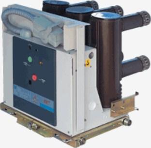 高压真空断路器/E·VACi-12高压真空断路器哪家有/伊顿