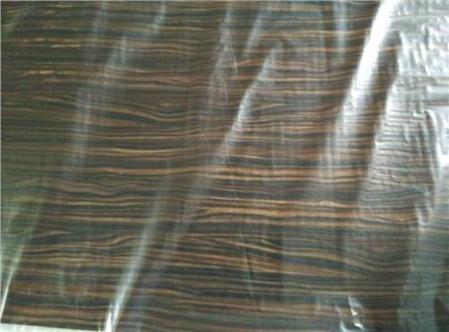 木纹制作价格 高品质木纹制作供应商电话 严嘉供