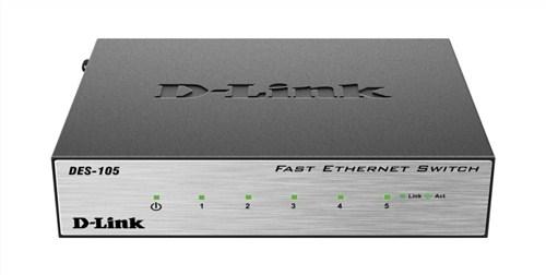 上海D-LINK路由器销售 D-LINK路由器价格 源派供