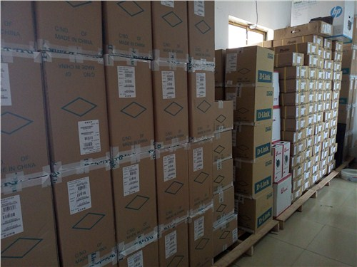上海思科防火墻銷售 上海思科防火墻銷售正品保證 源派供