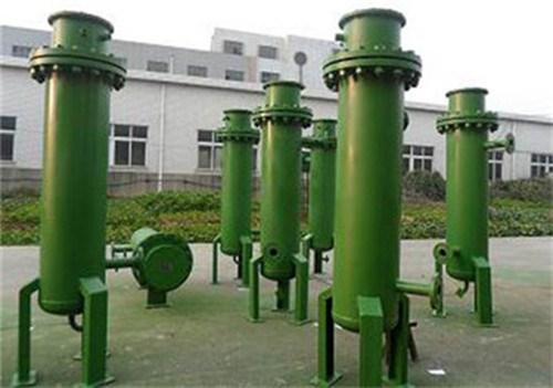 铜电加热管供应 铜电加热管供应哪家便宜 翌灵供