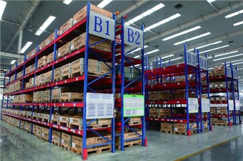 组合货架生产厂家/上海优质组合货架生产厂家优惠价格/颖松供